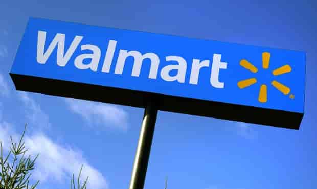 Arizona drivers can now renew registration at Walmart stores