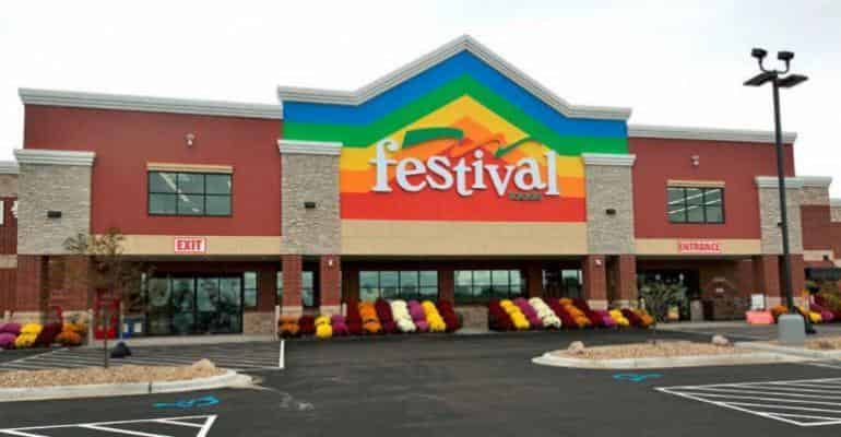 Festival Foods hires Jeff Main to lead IT