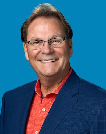 Kroger COO Mike Donnelly to retire 2