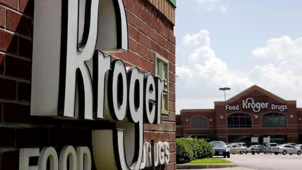 Kroger, Costco and other big and small retailers stick with required masks