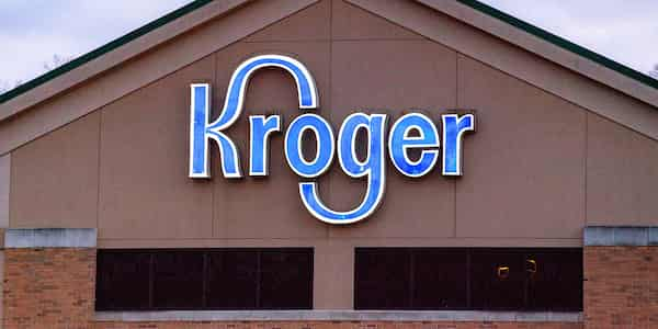 Kroger, other chains to keep mask rules in place in states lifting requirement